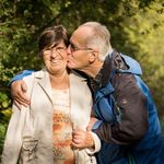 Make your home safe for alzheimers care