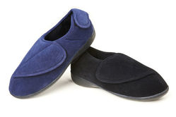 Indoor Footwear Slippers