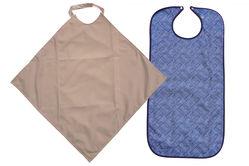 Clothing Protectors / Bibs