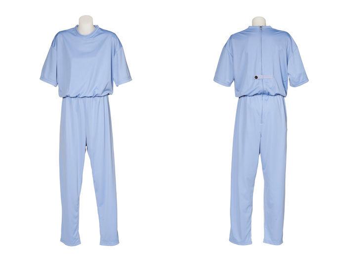 Petal Back Clothing Sundowner Ladies Nightime Suit