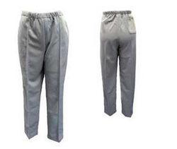 Men`s Classic Trouser
