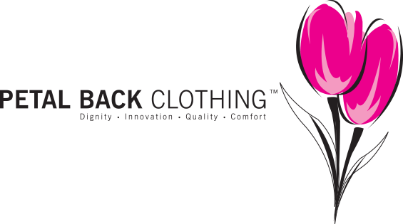 Petal Back Clothing